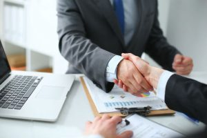 bankruptcy lawyers offering services in Florida
